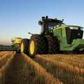 """""""La revisione delle macchine agricole: un'opportunità per migliorare i livelli di sicurezza nei luoghi di lavoro e nella circolazione stradale"""""""