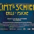 Gustav Klimt ed Egon Schiele. Proviamo a conoscerli da vicino.