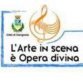"""Al Via  """"L'arte in scena è opera divina """": opere, masterclass ed eventi musicali Made in Puglia"""