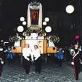 Festa della Madonna di Ripalta: tra sacro e profano