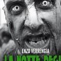 "Verrengia racconta la  ""Fuga da Cerignola """