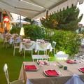 """Nuovo focolaio a Cerignola, ma cosa c'entra il ristorante """"La volpe e l'uva""""?"""