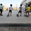 """Cerignola, """"Tempo d'estate"""": sport e socialità contro la povertà educativa minorile"""