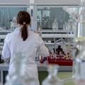 Coronavirus, Regione Puglia prepara censimento per i fuori sede in fase di rientro