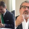 Gestione Rifiuti, le risposte di Landella ad Emiliano