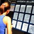 Lavoro, è boom di occupati in Puglia: più 33mila rispetto al 2014