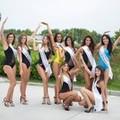 A Bari si assegna il titolo di Miss Kia Puglia e mercoledì 26 le Miss arrivano a Cerignola