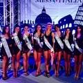 Miss Puglia è la 18enne Miriana Farella