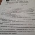 Sindaco Metta: La mia risposta e i miei ringraziamenti alla Dirigente Anna Di Micco.