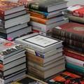 Dal 25 al 27 settembre 2020 torna in scena la Fiera del Libro - Città di Cerignola