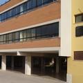 Doppi turni al Liceo Scientifico, una storia senza fine