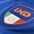 Serie D, campionato sospeso fino al 3 aprile