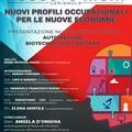"""""""Nuovi profili occupazionali per le nuove economie"""" all'I.I.S.S. """"A.Righi"""" di Cerignola"""