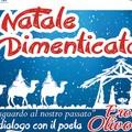 Il Natale Dimenticato: Sabato 16 Novembre alle Officine Fornari