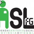 Servizio Civile: la ASL Foggia cerca cinquantacinque volontari