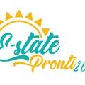 """""""E-state pronti - 2019 """" prenderà il via l'1 luglio con la colonia marina"""