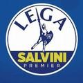 Specchio (Lega Salvini): L'Amministrazione Metta non ha più i numeri