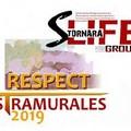 """""""Stramurales"""" a Stornara, intervista agli organizzatori"""