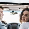 Accordo tra Maldarizzi Automotive Spa e LoJack per la sicurezza stradale