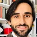 Il giornalista Lorenzo Tosa ospite del Rotary Club Cerignola