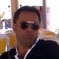 Luca Colopi