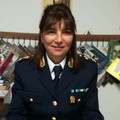 """Alla dott.ssa Lucianna Ripalta Colopi è stata conferita l'onorificenza di Cavaliere dell'Ordine """"Al merito della Repubblica Italiana"""""""