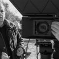 Grande successo per i casting del nuovo film di Lucio Giordano: oltre 50 i candidati alle audizioni