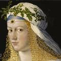 I confetti di Lucrezia Borgia