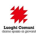"""Cerignola: Appuntamento con  """"Luoghi Comuni"""", approfondimento sul Progetto Regionale"""