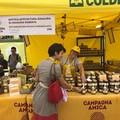 Recovery plan, Coldiretti Puglia: dal cibo 100mila posti di lavoro green