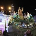 Festa della Madonna del Carmine, il programma