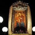 Festa Patronale a Cerignola, gli appuntamenti