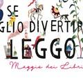 """Assessore Di Nauta: Il  """"Maggio dei Libri 2019 - Integrazione e Legalità """" a Cerignola"""