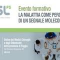 Malattie allergologiche: se ne discute a Foggia