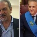 Servizio Civile Universale, sinergia per Ce.S.eVo.Ca. e Provincia di Foggia