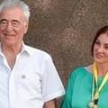 Maria Rosa Carretta nominata membro Unesco