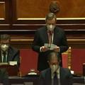 Sono 39 i sottosegretari nominati nel Governo Draghi, tra loro il foggiano Ivan Scalfarotto