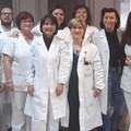 Donazione di midollo osseo, ai Riuniti di Foggia la settimana di promozione
