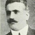 Matteo Americola, uno dei più grandi artisti falegnami dell'Uruguay, era cerignolano.