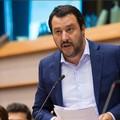 Regionali Puglia a luglio? Per Salvini occorre pensare prima all'emergenza