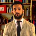 Interconnessione Tap : Il Ministero scopre le carte e inguaia Emiliano