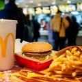 McDonald's assume giovani a Foggia
