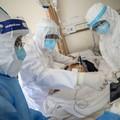 Coronavirus, bollettino epidemiologico a Cerignola