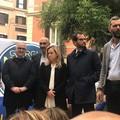 Salandra (Fratelli d'Italia): «Cresciamo sempre, ora puntiamo alle Regionali 2020»
