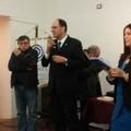 """Memorial Vincenzo Carbone –XIII edizione – Anno 2019   """"REGOLAMENTO DEL CONCORSO"""""""