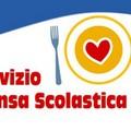Assessore Petruzzelli: Al via le domande per il servizio di Ristorazione Scolastica.