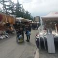 Niente DURC per il rinnovo del posteggio degli ambulanti, soddisfazione del presidente Ambrosi