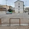 Erinnio: Sono strati tracciati gli stalli per il mercato di Via Piave, Piazza Sicilia e la grande area mercatale.
