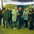 Natale in villa ha aperto i battenti