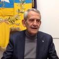 """Commissione antimafia a Cerignola. Il Sindaco Metta si difende in rete con il """"Buonasera Cerignola""""."""